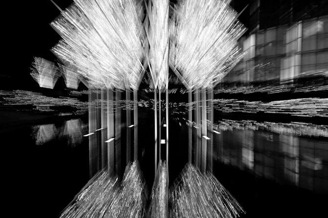 IMG_6313-Edit-1.jpg